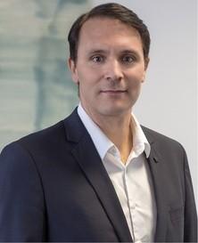 Holger Haas