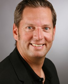 Ulf Nürnberger